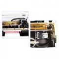 新款全自動A4UV打印機6種顏色A1830 5