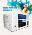 2020年新款双工位2939DTG平板打印机 6