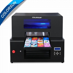 2020 NEW Automatic 3360 UV plus with