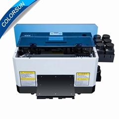迷你uv手機殼打印機