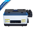 Fully automatic Mini  UV Printer  for 6Colors