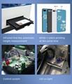 迷你uv手机壳打印机 9