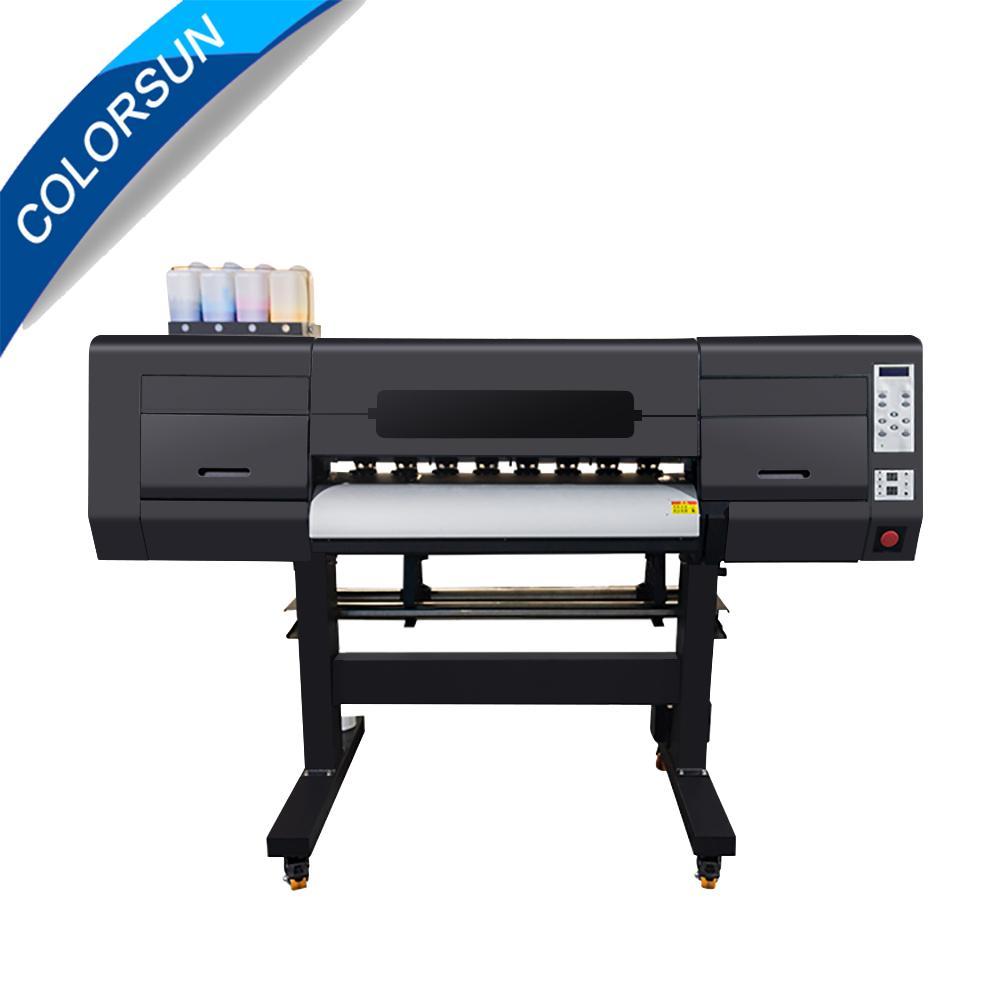 数码烫画打印机+抖粉机 2