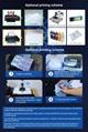数码烫画打印机+抖粉机 14