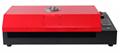 A3  PET Film Oven
