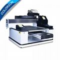 2021 NEW automatic 6090uv printer 2