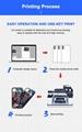 2021新款6090uv打印机 10