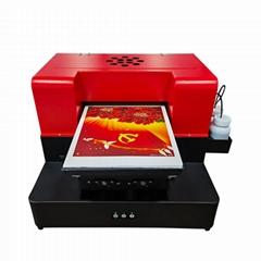 A4 Food Printer