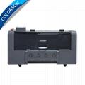 30cm Pet film DTF XP600 T shirt printer A3 size clothes roll DTF printer