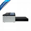 DX5 R2000 DTF打印