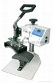 Mug Heat Press Machine-II