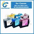 Canon W6200/W72