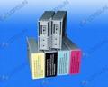 Canon W6200/W7200/W8200填充墨盒 2
