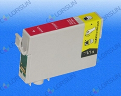 C79/C67/R290/R280/R220 compatible cartridge