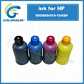 Environmentally Ink for HP 500/800/510