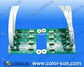 Chip Decoder Card for Epson GS6000