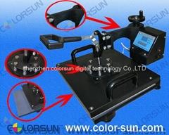 Upgrade Multifunction Co