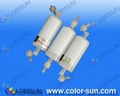 ink filter for solvent printer