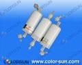 ink filter for solvent printer