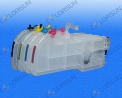 兄弟LC38/61/980大容量填充盒