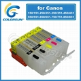 RC for Canon PGI150/CLI151, Pixma