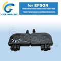 Epson 4800/4880/7800/7880/9880 damper