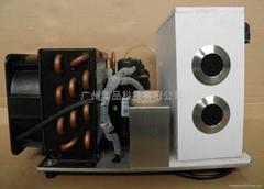 中小型氧氣機用冷凍乾燥機
