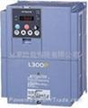 日立變頻器SJ300 1
