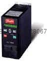 现货供应丹佛斯变频器VLT2800