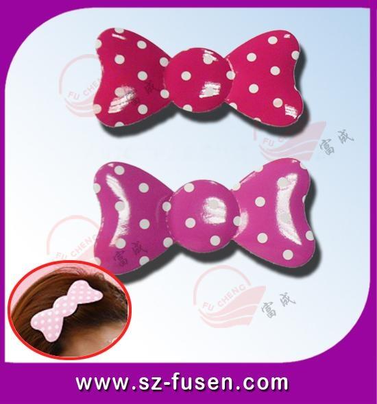 Velcro hair rollers 3