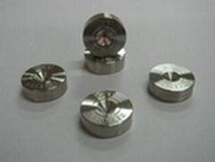 焊锡线拉丝模具