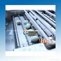 FT-200 Sheller for Hen Egg