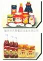 (JL-100-06) 酱料自动灌装机 3