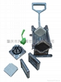 SQ-96 Manual Vegetable Cutter