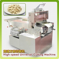 High-speed Universal Cutting Machine