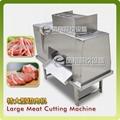 Large Meat Cutting Machine