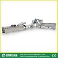 Large Multi Function Veg (Hot Product - 1*)
