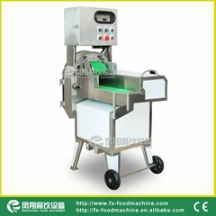 FC-305 Chilli chilli machine