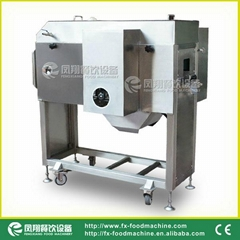 (GB-180) Fish Filleting