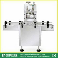 (YZ-38/70) Automatic Bottle Sealing Machine