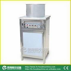 (YG-133) Cashew Nut Peeling Machine &