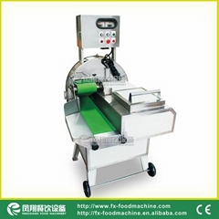 (FC-306) Large Type Vegetable Cutter &
