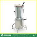 (FC-310) Juice Machine 8L & Video