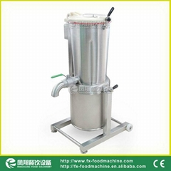 (FC-310) Juice Machine/ Blenders for Smoothies (30L) & Video