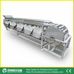 (OG-606) 土豆洋蔥分級機
