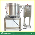 (HY-15) Vegetable Dehydrating Machine &
