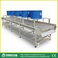 (DM-30) Vegetable Drying Machine