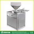 (GS-30B) Sausage Filling Machine
