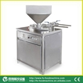 (GS-30B) Sausage Filling Machine