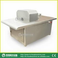 (FXG-200) 電動半自動香腸線扎機
